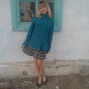 Машуля 28 Владивосток