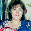 Марина, 47, г.Каменногорск