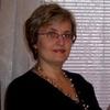 Анна, 47, г.Лида