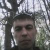 Marik, 39, г.Тюмень