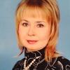 Любовь, 55, г.Электросталь