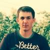 Денис, 32, г.Луганск