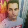 Денис, 21, Суми