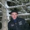 Анатолий, 33, г.Омск