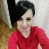 Ulia, 30, г.Бобруйск