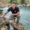 Сергей, 25, г.Уфа