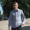 Роман, 36, г.Мытищи