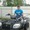 Сергей, 29, г.Рыбинск