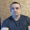 Данила, 33, г.Москва