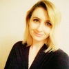 Елена, 28, г.Белгород
