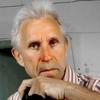 Евгений, 73, г.Запорожье