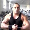 Макс Igorevich, 36, г.Волхов