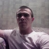 Олег, 29, г.Шелехов
