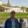 Юрик, 55, г.Харьков