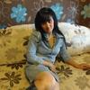 Светлана, 47, г.Белая Церковь
