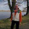 Nikolaj, 38, г.Одинцово