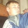 Ришат, 23, г.Челябинск