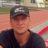 Егор, 40, г.Сланцы