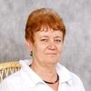 Анна, 63, г.Усть-Каменогорск