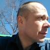 Ринат, 40, г.Полярный