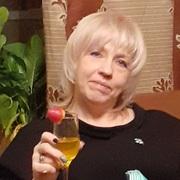 Ольга 54 Москва