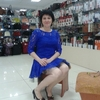 Лариса Ситникова, 42, г.Голышманово
