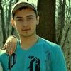 Александр, 21, г.Украинка