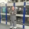 Андрей уваров, 38, г.Степногорск