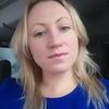 Татьяна, 36, г.Воронеж