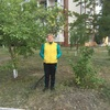 Лора, 53, г.Петропавловск