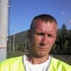 Иван, 30, г.Северобайкальск (Бурятия)