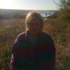Ольга, 68, г.Днепр
