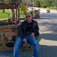 Алексей, 40 лет, Близнецы, Новороссийск