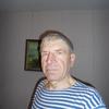 леонид, 70, г.Киев