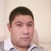 Ibragim, 20, г.Бишкек