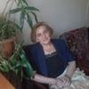 Anna, 52, г.Ереван