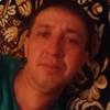 рустам, 32, г.Талдыкорган