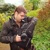 Евгений, 30, г.Зеленоград