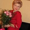Татьяна, 58, г.Севастополь