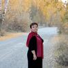 Елена, 53, г.Челябинск