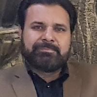 khan007, 48 лет, Близнецы, Карачи