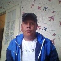 Дмитрий, 36 лет, Овен, Златоуст