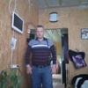 Игорь, 40, г.Батуми