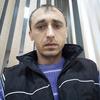 Виталий, 35, г.Серпухов