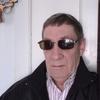 Владимир, 70, г.Чита