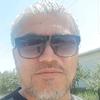 djon, 38, г.Южно-Сахалинск