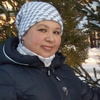 Vera, 51, Shadrinsk