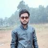Taha, 21, г.Бихар