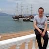 Олег, 20, г.Ташкент