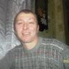 Павел, 42, г.Яшкино